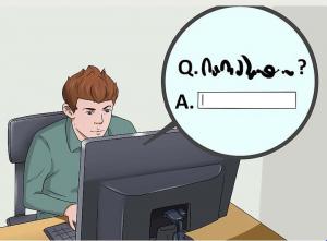 wachtwoord vergeten